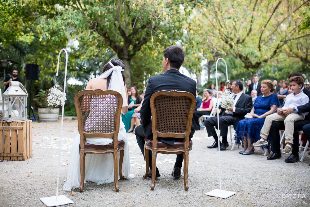 casament-jaume-i-carla-29