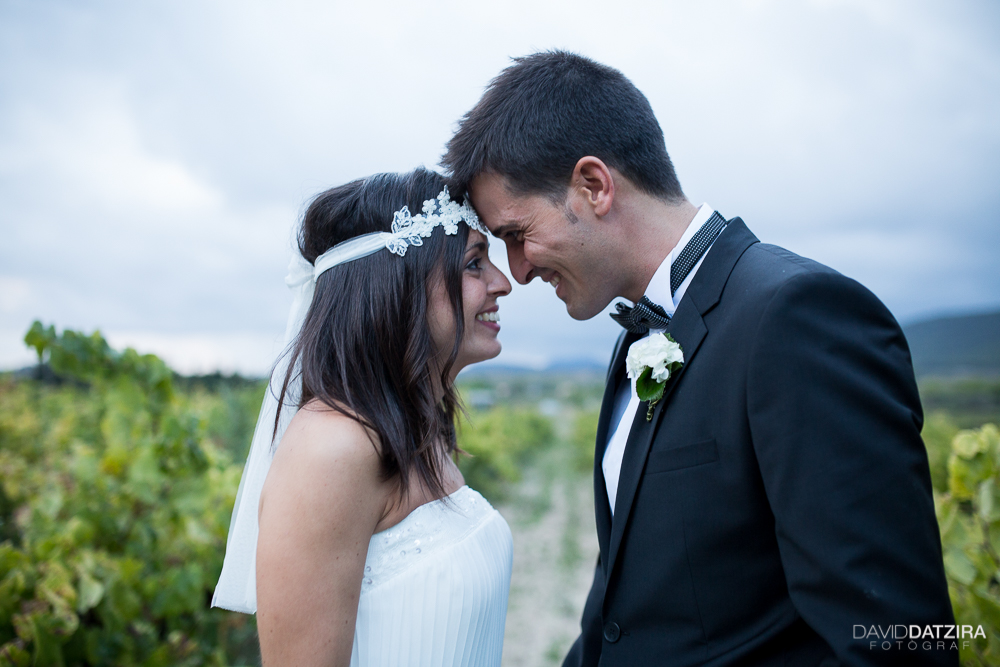 casament-jaume-i-carla-40