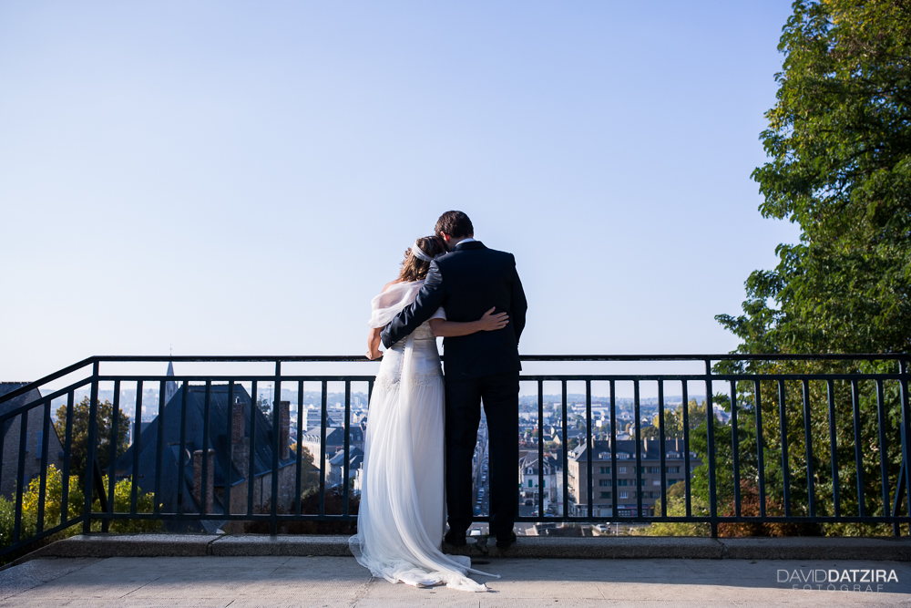 post-boda-xevi-i-cat-11