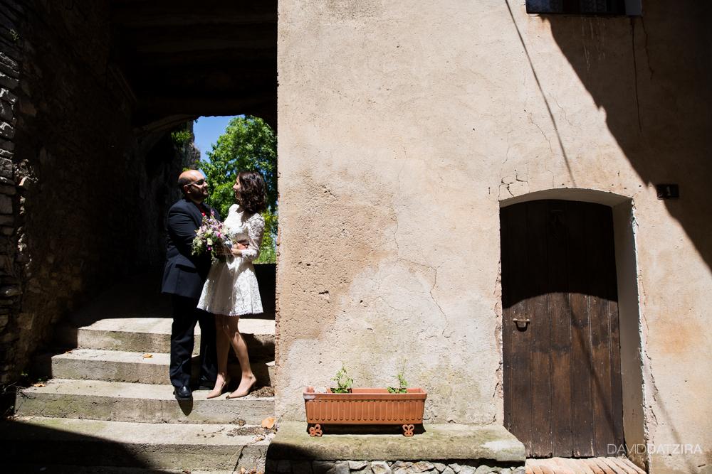 casament-laia-i-guillem-1