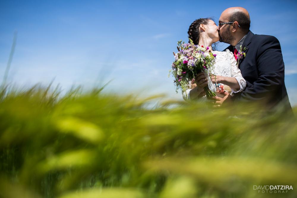 casament-laia-i-guillem-11