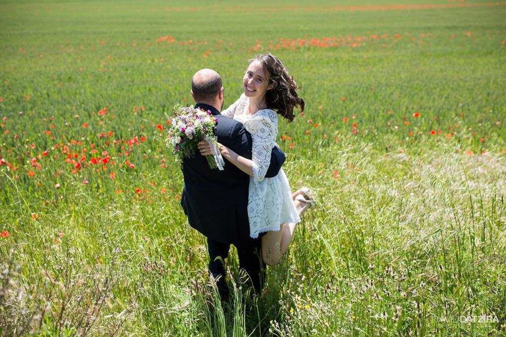casament-laia-i-guillem-12