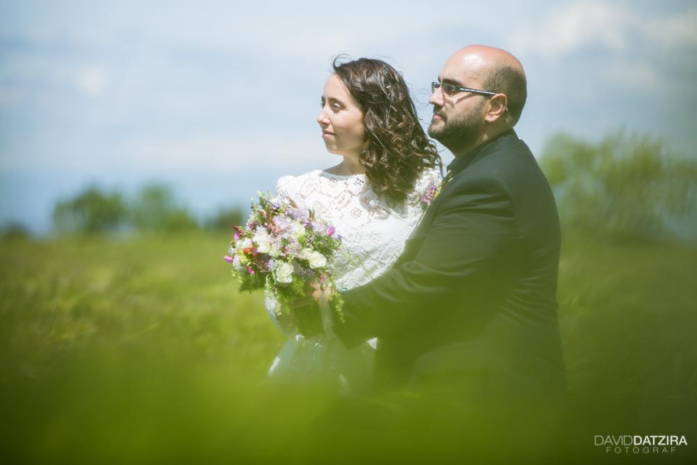 casament-laia-i-guillem-8