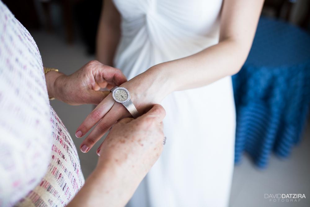 casament-ruben-i-nuria-13