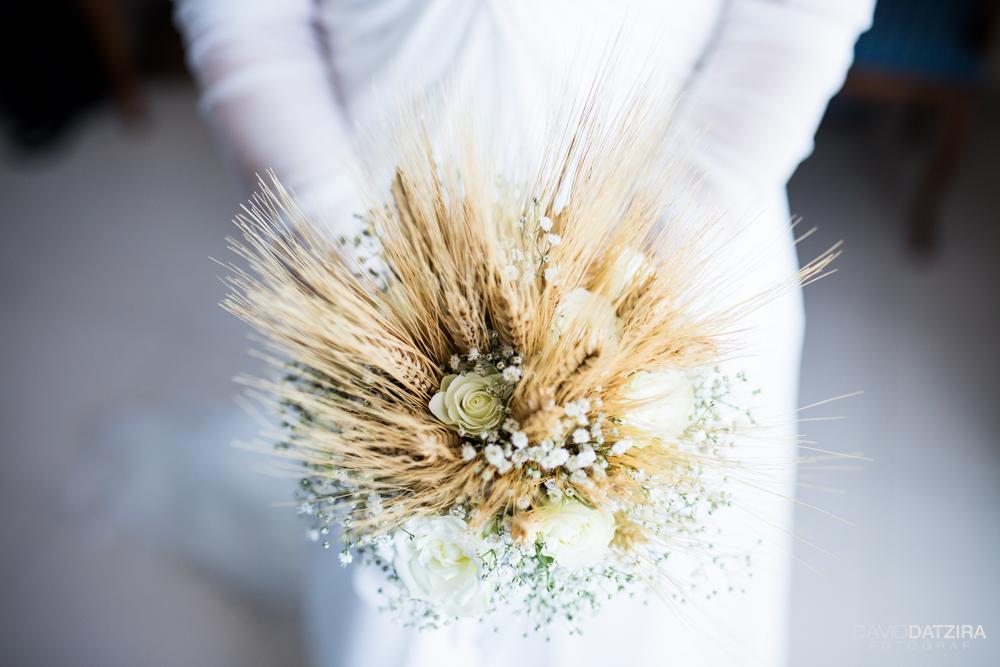 casament-ruben-i-nuria-16