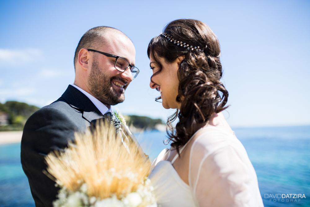 casament-ruben-i-nuria-18