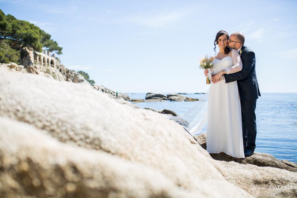 casament-ruben-i-nuria-20