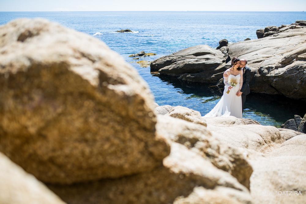 casament-ruben-i-nuria-21