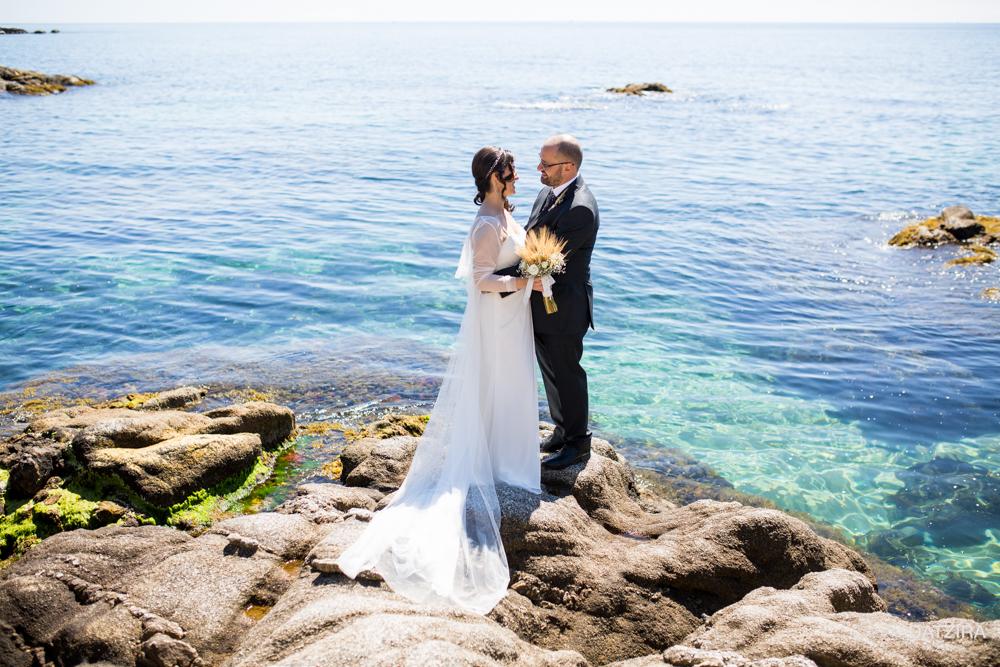 casament-ruben-i-nuria-22
