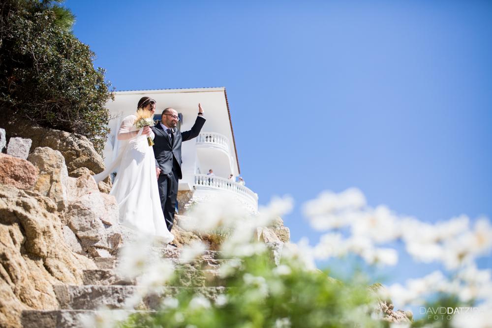 casament-ruben-i-nuria-25