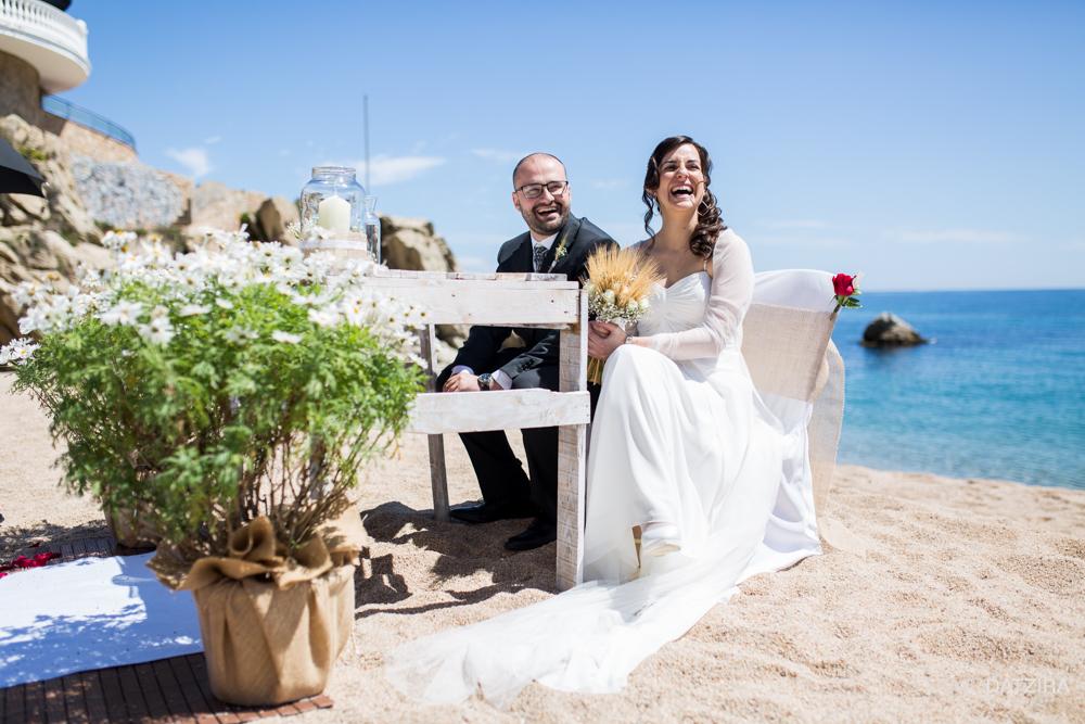 casament-ruben-i-nuria-27