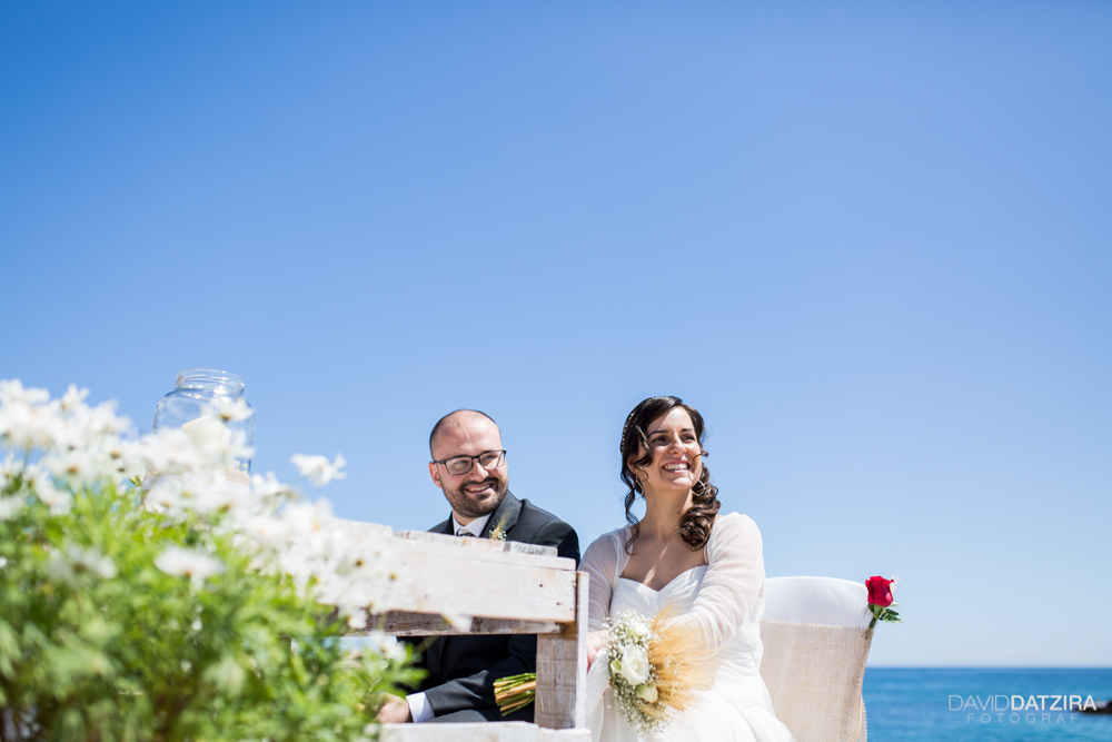 casament-ruben-i-nuria-28