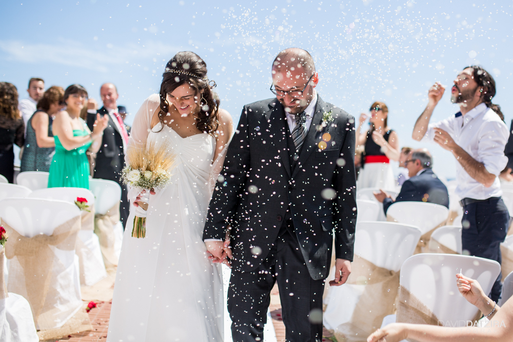 casament-ruben-i-nuria-36