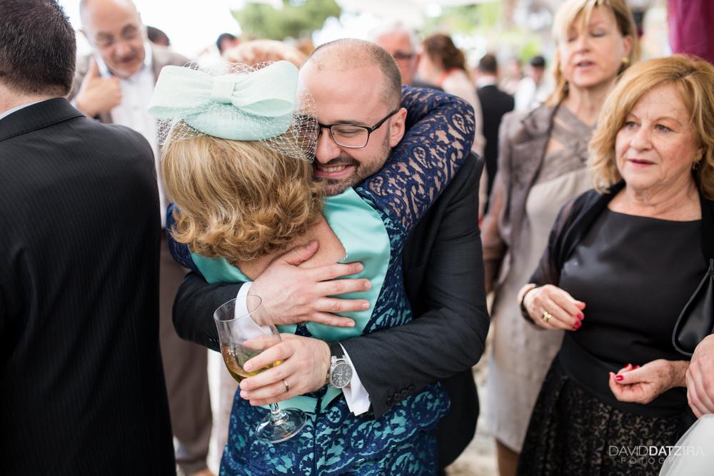 casament-ruben-i-nuria-41