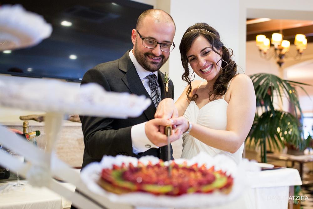 casament-ruben-i-nuria-42