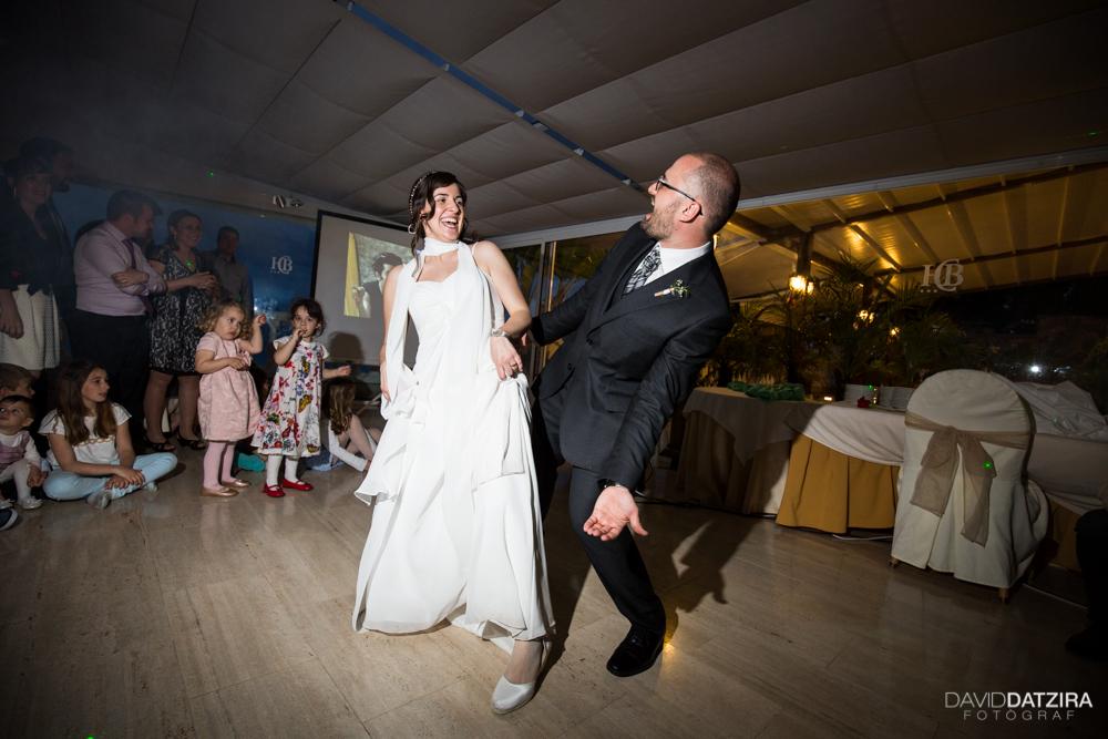 casament-ruben-i-nuria-47