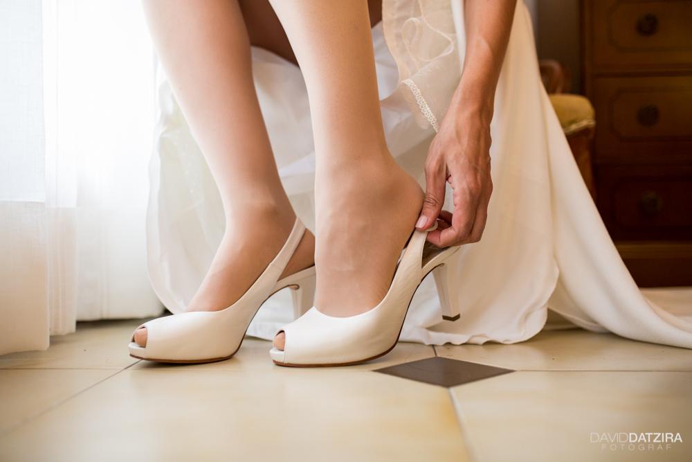 casament-maite-i-carlos-13