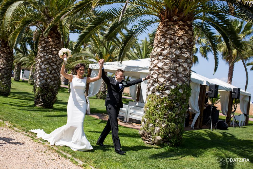 casament-maite-i-carlos-29