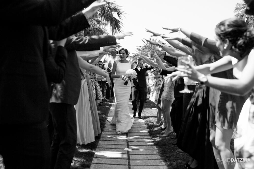 casament-maite-i-carlos-31