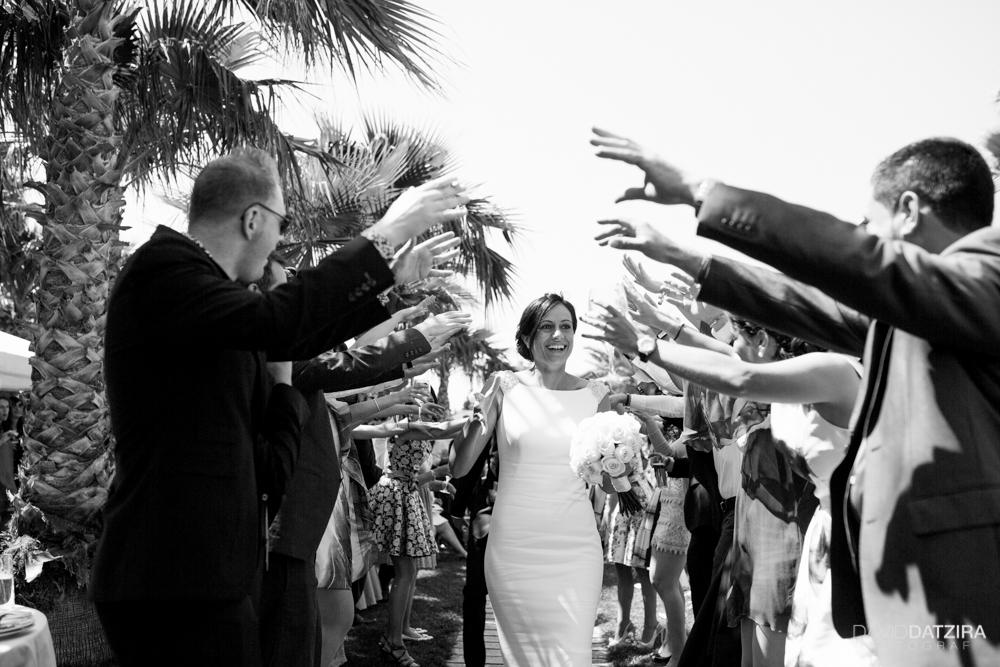 casament-maite-i-carlos-32