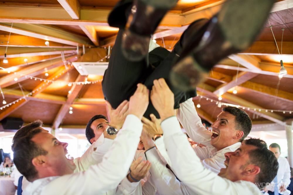 casament-maite-i-carlos-38