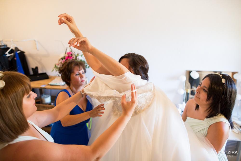 casament-jessica-i-carlos-ca-liborra-11