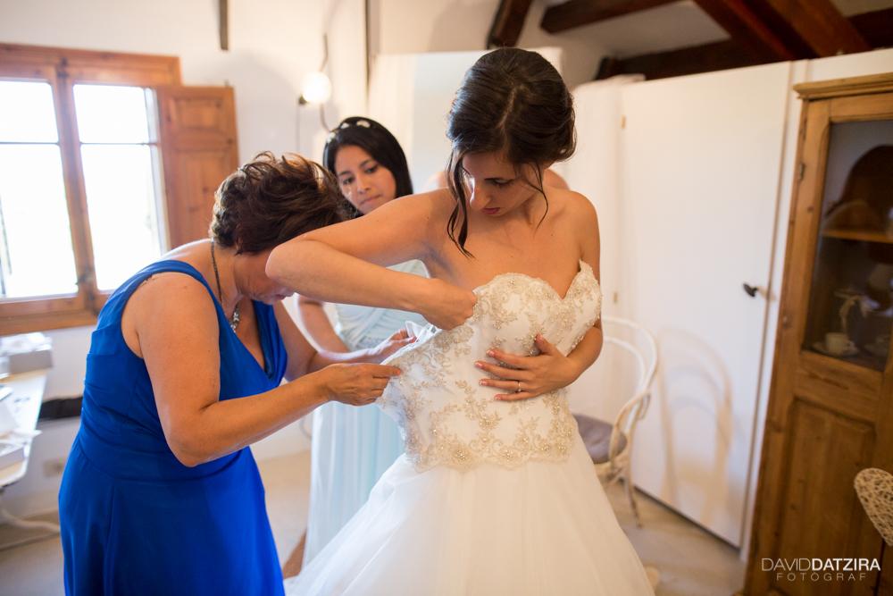 casament-jessica-i-carlos-ca-liborra-12
