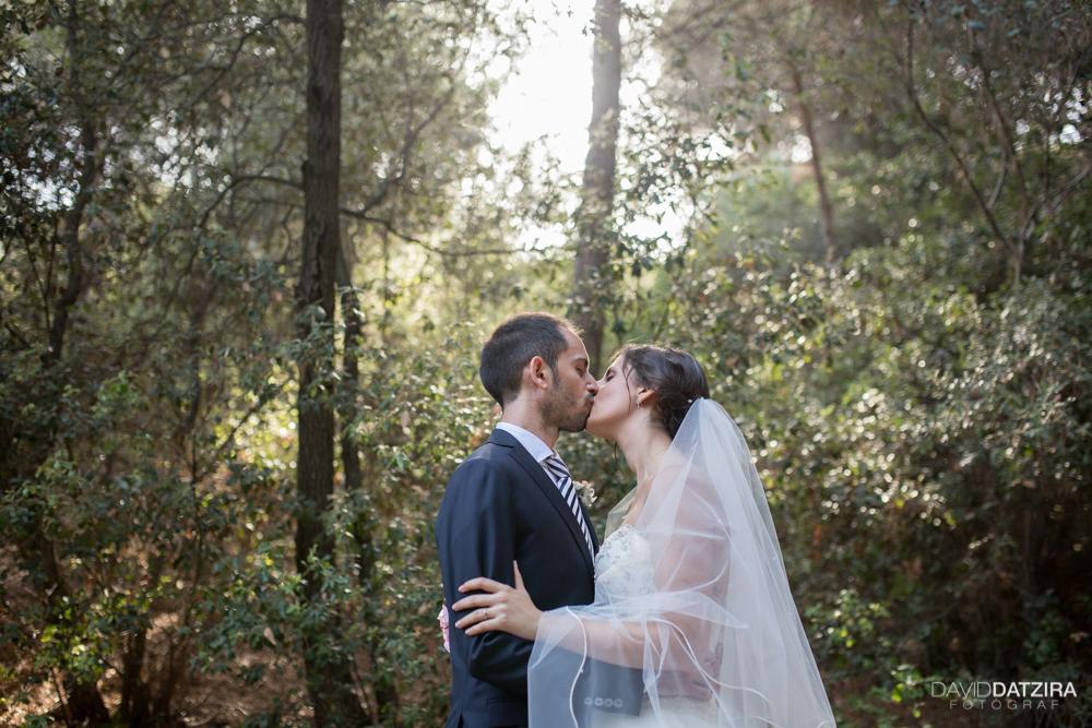 casament-jessica-i-carlos-ca-liborra-18