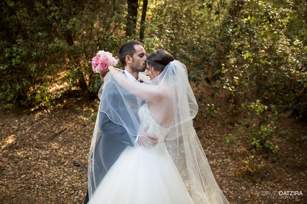 casament-jessica-i-carlos-ca-liborra-19