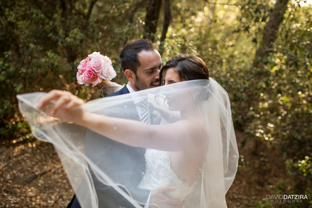 casament-jessica-i-carlos-ca-liborra-20