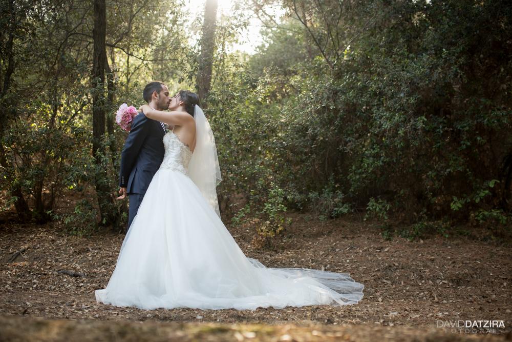 casament-jessica-i-carlos-ca-liborra-21