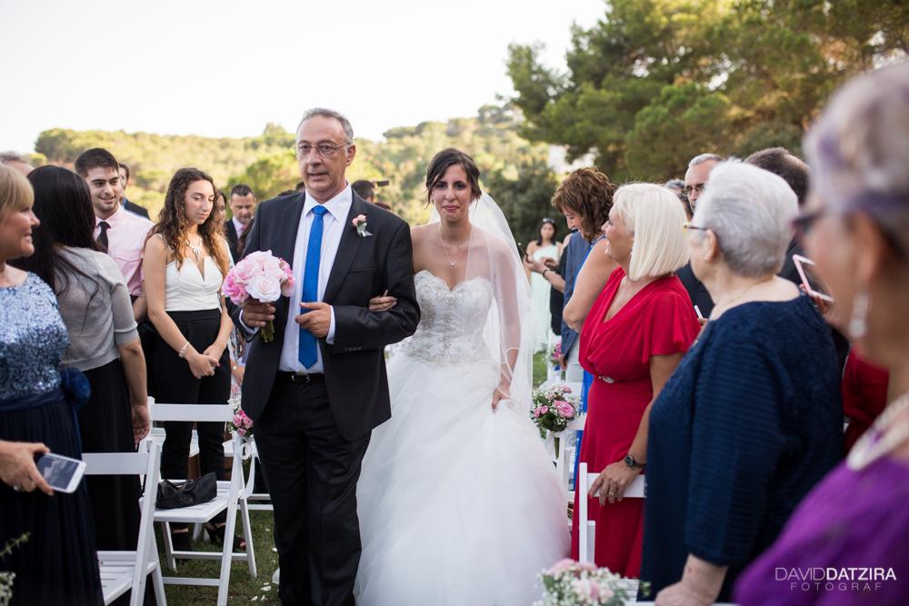casament-jessica-i-carlos-ca-liborra-24