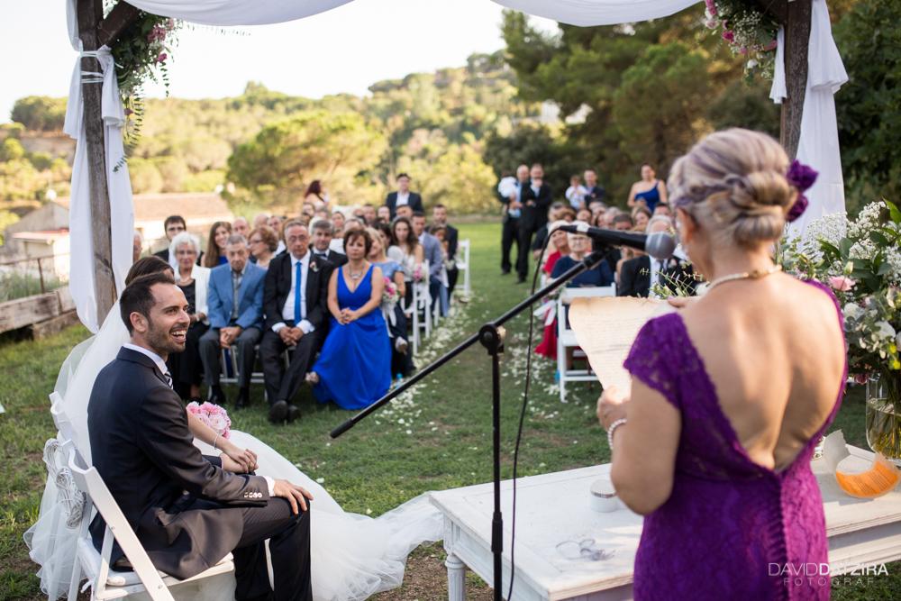 casament-jessica-i-carlos-ca-liborra-26