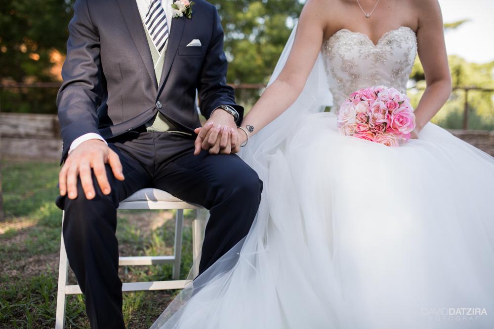 casament-jessica-i-carlos-ca-liborra-27