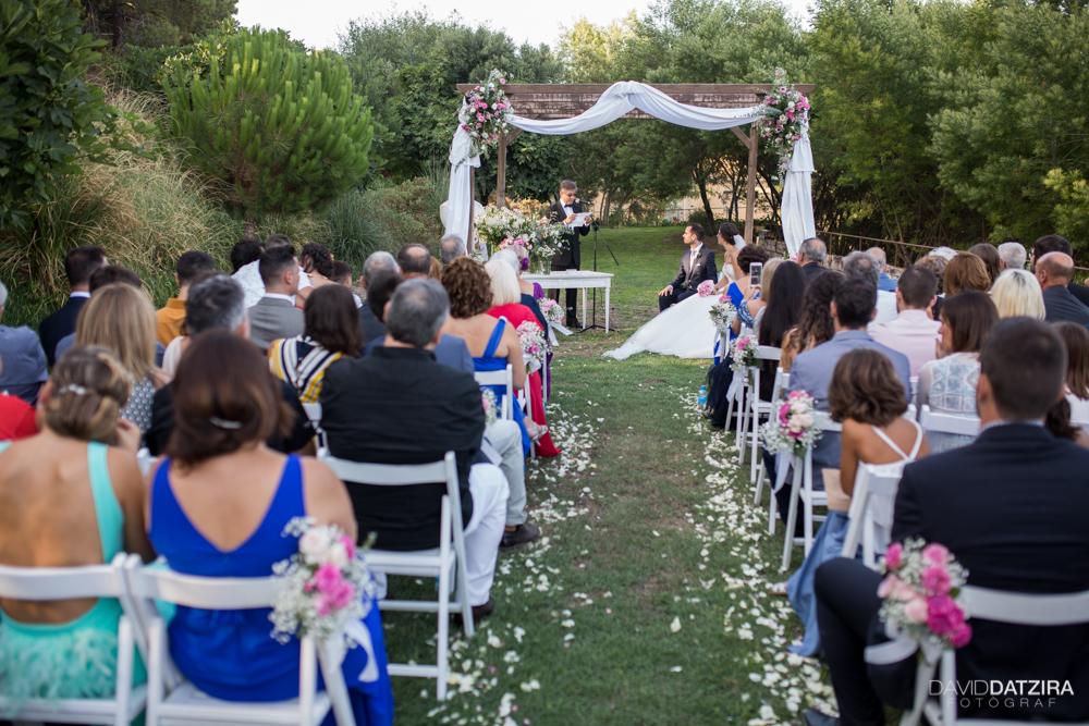 casament-jessica-i-carlos-ca-liborra-28