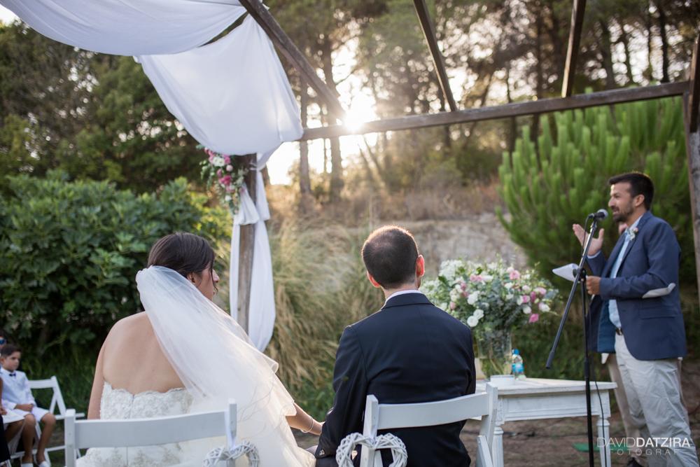 casament-jessica-i-carlos-ca-liborra-29
