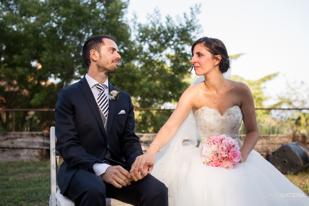 casament-jessica-i-carlos-ca-liborra-30