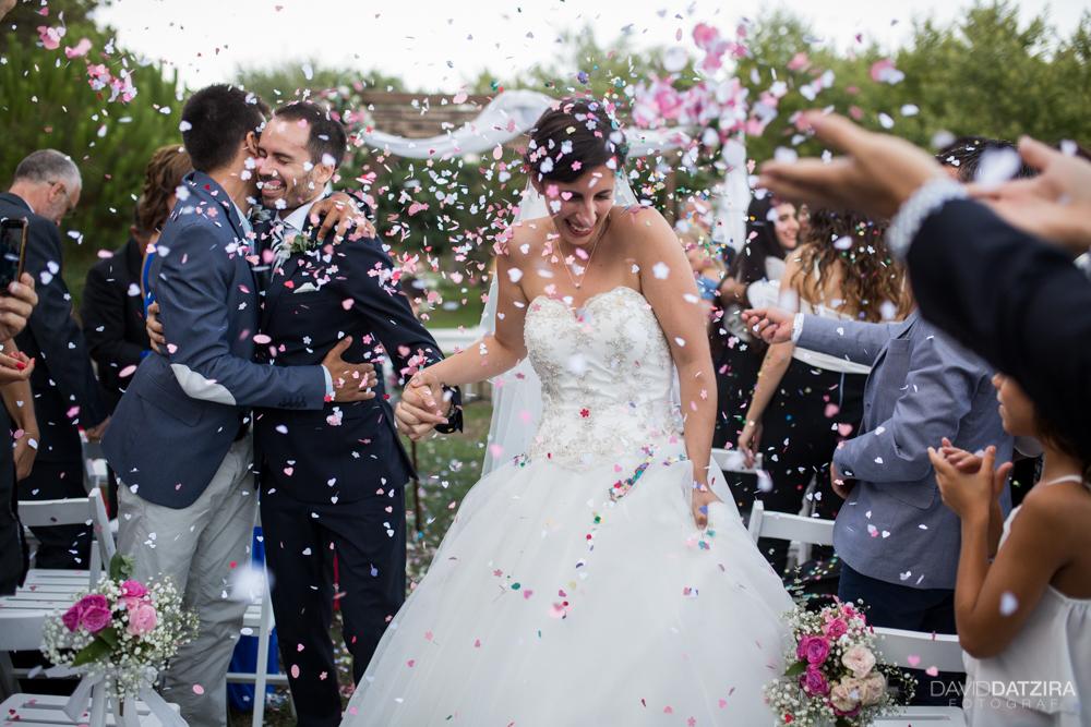 casament-jessica-i-carlos-ca-liborra-34