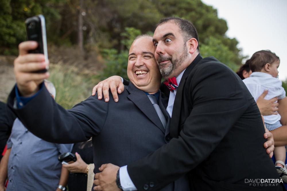 casament-jessica-i-carlos-ca-liborra-35
