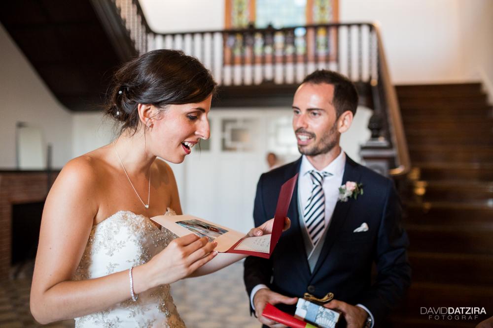 casament-jessica-i-carlos-ca-liborra-36