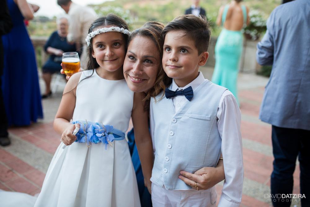 casament-jessica-i-carlos-ca-liborra-40