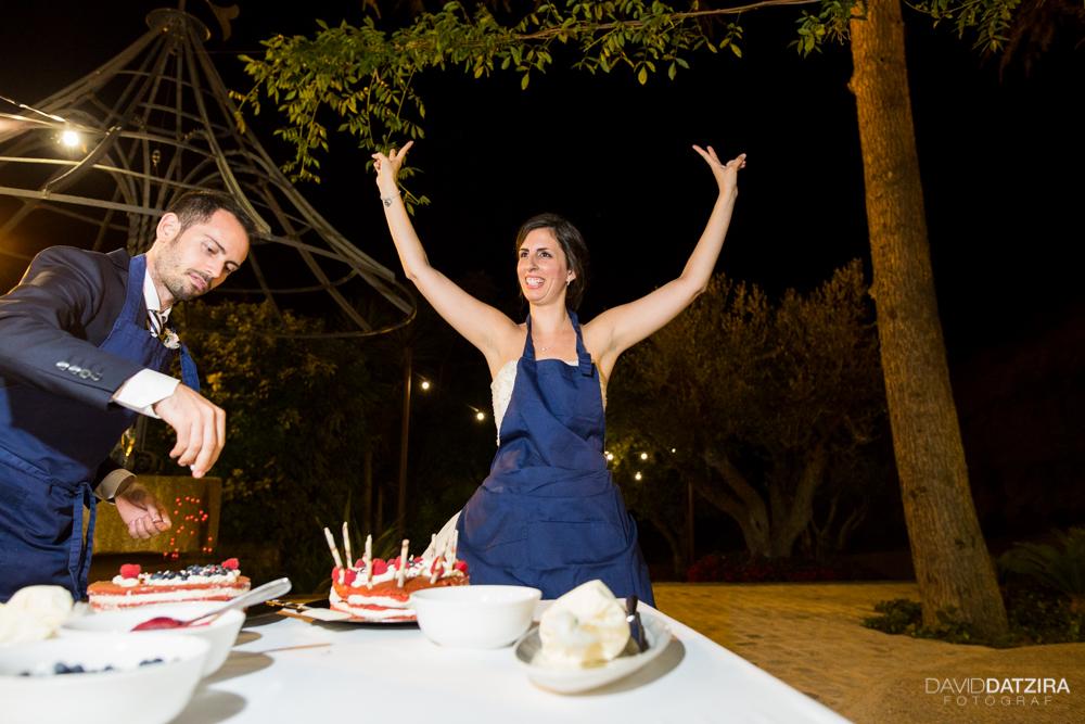 casament-jessica-i-carlos-ca-liborra-47