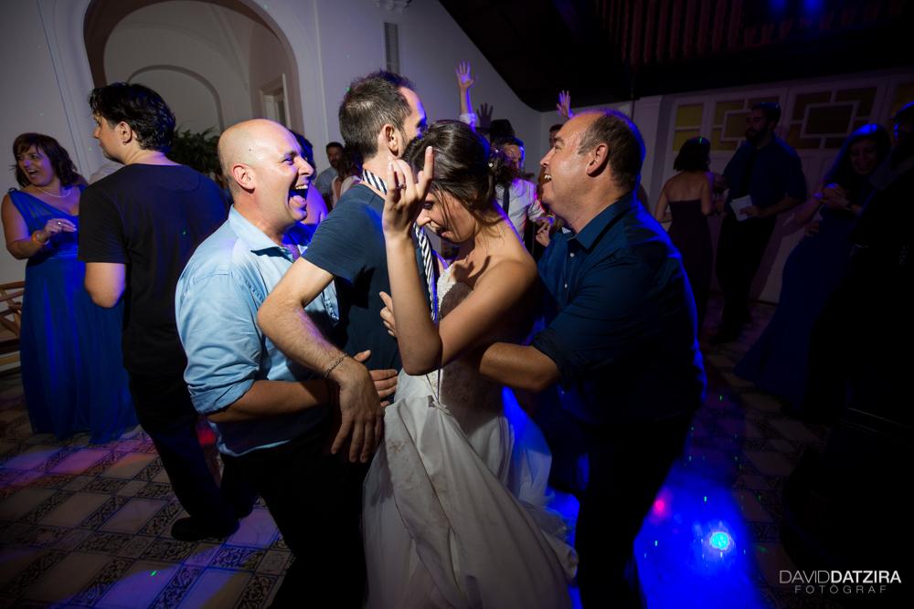casament-jessica-i-carlos-ca-liborra-61