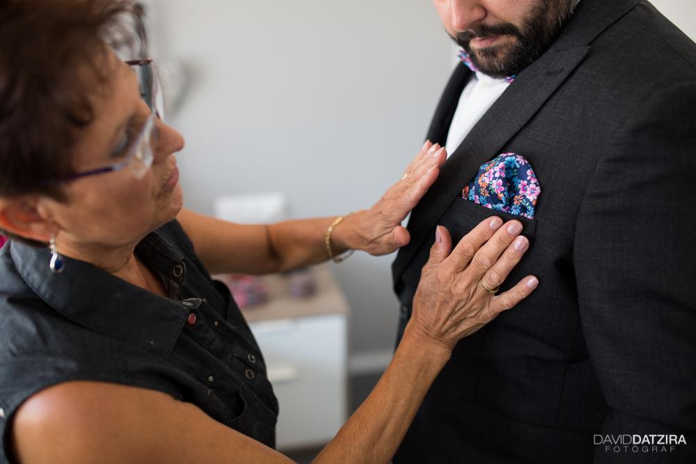 casament-judit-i-isma-btakora-canet-de-mar-10