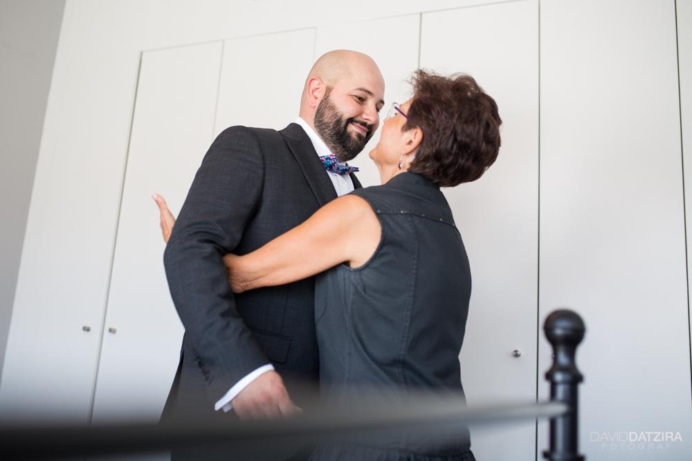 casament-judit-i-isma-btakora-canet-de-mar-11