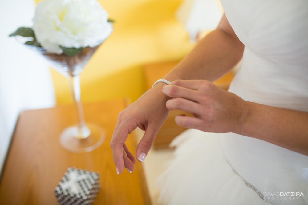 casament-judit-i-isma-btakora-canet-de-mar-17
