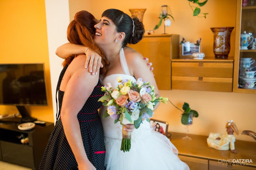 casament-judit-i-isma-btakora-canet-de-mar-19