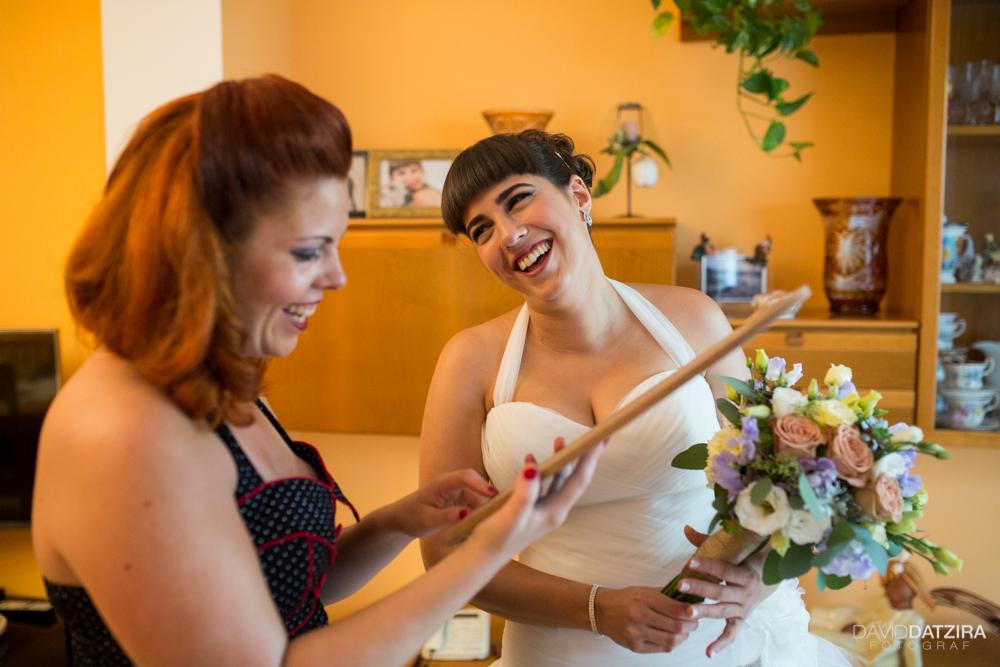 casament-judit-i-isma-btakora-canet-de-mar-21