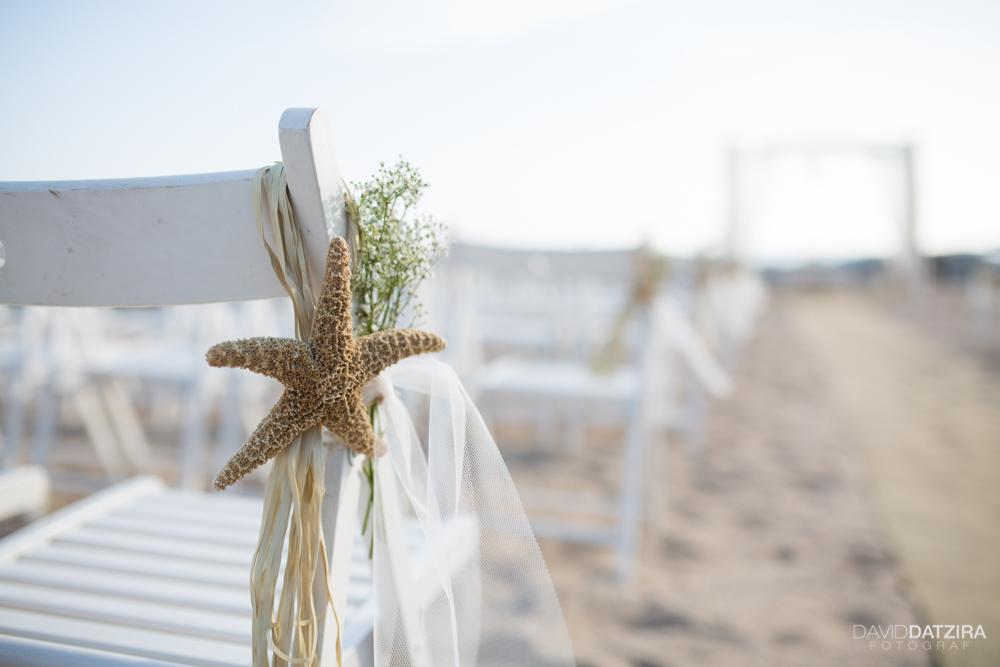 casament-judit-i-isma-btakora-canet-de-mar-22