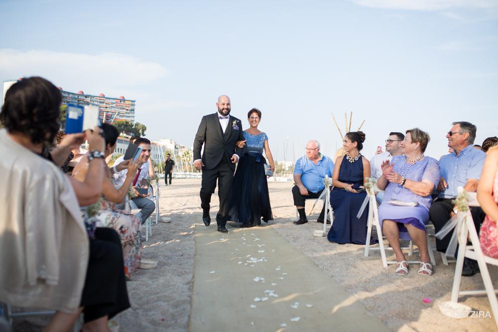 casament-judit-i-isma-btakora-canet-de-mar-29